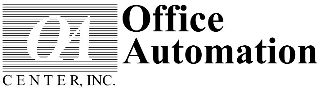 Office Automation Center, Inc